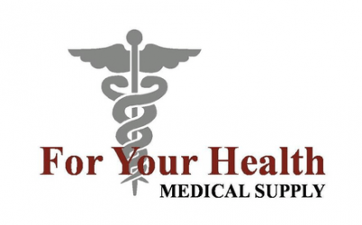 Contact | For Your Health Medical Supply