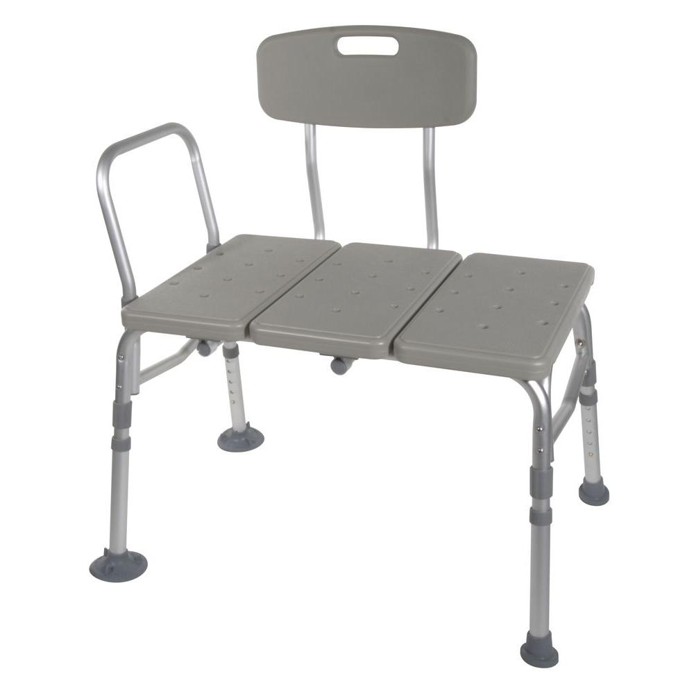 gray-drive-shower-chairs-stools